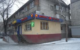 1-комнатная квартира, 18 м², 3/3 этаж по часам, проспект Сакена Сейфуллина 107 за 1 500 〒 в Алматы, Турксибский р-н
