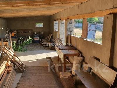Дача с участком в 8 сот., Онтустик 29 за 4.2 млн 〒 в Таразе — фото 13