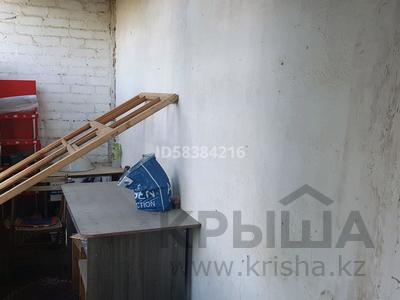 Дача с участком в 8 сот., Онтустик 29 за 4.2 млн 〒 в Таразе — фото 16