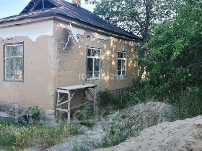 Дача с участком в 8 сот., Онтустик 29 за 4.2 млн 〒 в Таразе — фото 7