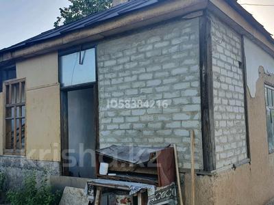 Дача с участком в 8 сот., Онтустик 29 за 4.2 млн 〒 в Таразе — фото 9