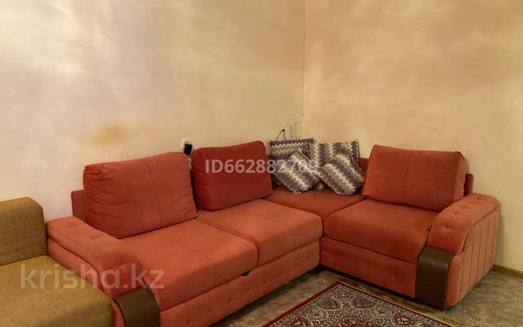 3-комнатная квартира, 52 м², 5/5 этаж, Глинки 59 — Спартака за 15 млн 〒 в Семее