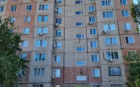 3-комнатная квартира, 67.2 м², 2/9 этаж, Естая Беркимбаева 90 — Ауэзова за 15 млн 〒 в Экибастузе