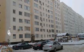 3-комнатная квартира, 77 м², 6/9 этаж, мкр Туран 359/27 за 21.7 млн 〒 в Шымкенте, Каратауский р-н