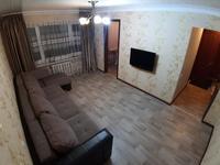 3-комнатная квартира, 65 м², 1/5 этаж посуточно, Торайгырова 87 за 10 000 〒 в Павлодаре