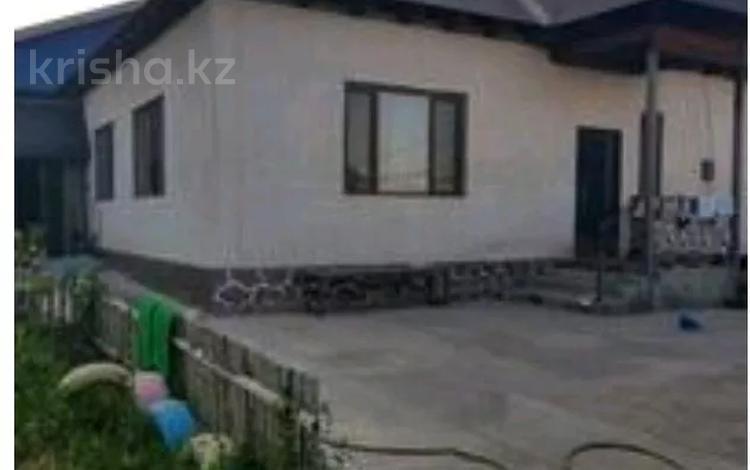 3-комнатный дом, 120 м², 6 сот., 6 Квартал 182 за 14.5 млн 〒 в Кемертогане