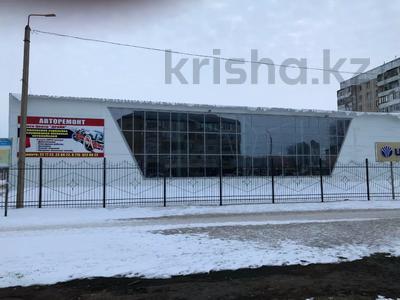 Здание за 380 млн 〒 в Уральске, мкр Женис — фото 3