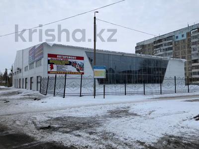 Здание за 380 млн 〒 в Уральске, мкр Женис — фото 4