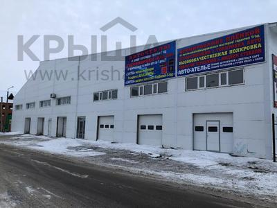 Здание за 380 млн 〒 в Уральске, мкр Женис — фото 5