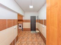 Помещение площадью 40 м², Кургальжинское 20б за ~ 12 млн 〒 в Нур-Султане (Астане), Есильский р-н