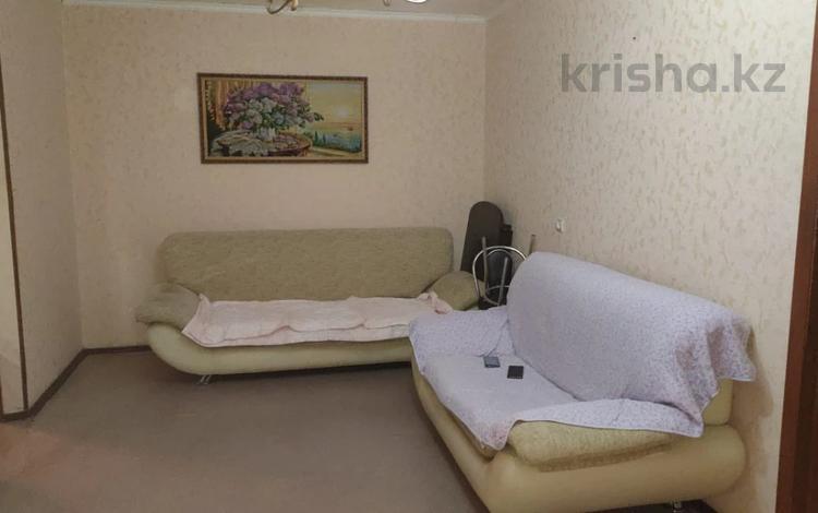 2-комнатная квартира, 47 м², 4/5 этаж, Ержанова 45 за 11.5 млн 〒 в Караганде, Казыбек би р-н