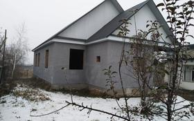 3-комнатный дом, 100 м², 12 сот., Молдабекова за 20 млн 〒 в Бельбулаке (Мичурино)