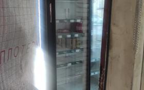 Магазин площадью 35 м², мкр Верхний Отырар за 9.5 млн 〒 в Шымкенте, Аль-Фарабийский р-н