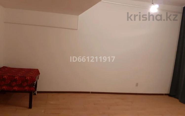 2 комнаты, 54 м², Лесная Поляна 19 за 50 000 〒 в Косшы