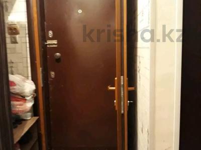 2-комнатная квартира, 45 м², 3/5 этаж, Восток за 11 млн 〒 в Шымкенте, Енбекшинский р-н