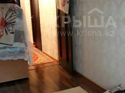 2-комнатная квартира, 45 м², 3/5 этаж, Восток за 11 млн 〒 в Шымкенте, Енбекшинский р-н — фото 2