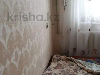 2-комнатная квартира, 45 м², 3/5 этаж, Восток за 11 млн 〒 в Шымкенте, Енбекшинский р-н — фото 3