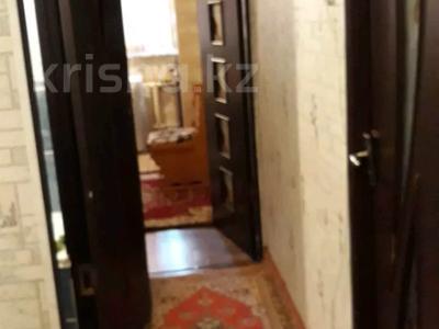 2-комнатная квартира, 45 м², 3/5 этаж, Восток за 11 млн 〒 в Шымкенте, Енбекшинский р-н — фото 5
