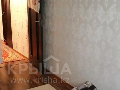 2-комнатная квартира, 45 м², 3/5 этаж, Восток за 11 млн 〒 в Шымкенте, Енбекшинский р-н — фото 6