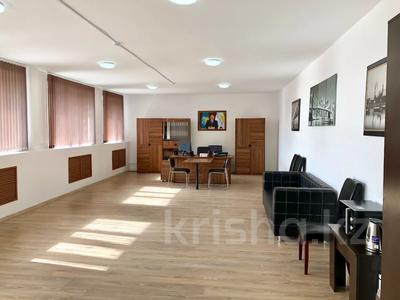 Здание, площадью 1300 м², проспект Нургисы Тлендиева за 139 млн 〒 в Нур-Султане (Астана), Сарыарка р-н — фото 4