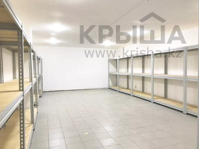 Здание, площадью 1300 м², проспект Нургисы Тлендиева за 139 млн 〒 в Нур-Султане (Астана), Сарыарка р-н — фото 13