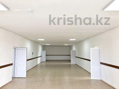 Здание, площадью 1300 м², проспект Нургисы Тлендиева за 139 млн 〒 в Нур-Султане (Астана), Сарыарка р-н — фото 9