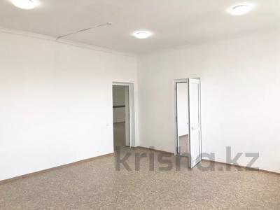 Здание, площадью 1300 м², проспект Нургисы Тлендиева за 139 млн 〒 в Нур-Султане (Астана), Сарыарка р-н — фото 10