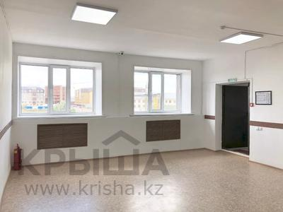 Здание, площадью 1300 м², проспект Нургисы Тлендиева за 139 млн 〒 в Нур-Султане (Астана), Сарыарка р-н — фото 12