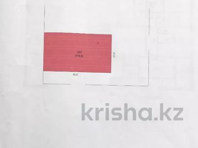 Здание, площадью 1300 м², проспект Нургисы Тлендиева за 139 млн 〒 в Нур-Султане (Астана), Сарыарка р-н — фото 14