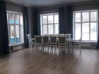 8-комнатный дом, 270 м², 6 сот.