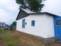 3-комнатный дом, 42.2 м², 8 сот., Комсомольская за 2 млн 〒 в Абае