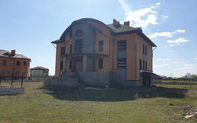 5-комнатный дом, 700 м², 30 сот., Шапагат за 32 млн 〒 в Куйгенжаре
