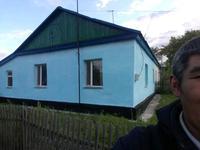 5-комнатный дом, 58 м², 11 сот.
