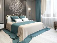 2-комнатная квартира, 85 м², 12 этаж посуточно