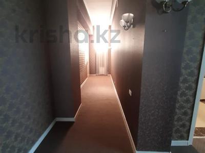 Здание, площадью 1629 м², Бауржана Момышулы 24 за 690 млн 〒 в Нур-Султане (Астана), Алматы р-н — фото 14