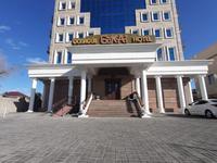 Здание, площадью 1629 м²