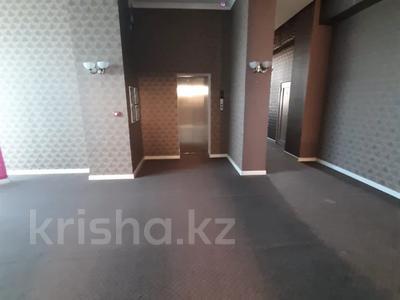 Здание, площадью 1629 м², Бауржана Момышулы 24 за 690 млн 〒 в Нур-Султане (Астана), Алматы р-н — фото 25