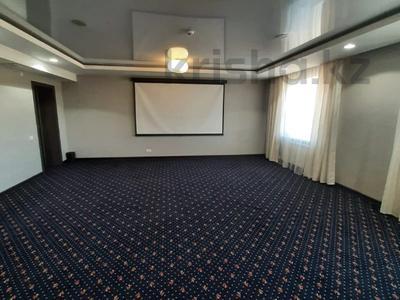 Здание, площадью 1629 м², Бауржана Момышулы 24 за 690 млн 〒 в Нур-Султане (Астана), Алматы р-н — фото 16