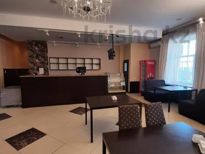 Здание, площадью 1629 м², Бауржана Момышулы 24 за 690 млн 〒 в Нур-Султане (Астана), Алматы р-н — фото 6