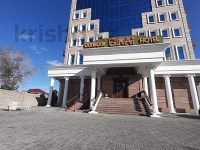 Здание, площадью 1629 м², Бауржана Момышулы 24 за 690 млн 〒 в Нур-Султане (Астана), Алматы р-н — фото 3