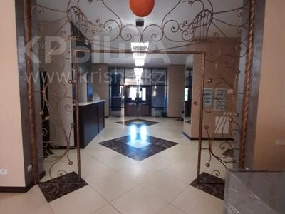 Здание, площадью 1629 м², Бауржана Момышулы 24 за 690 млн 〒 в Нур-Султане (Астана), Алматы р-н — фото 4