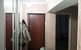 4-комнатная квартира, 76.5 м², 1/5 этаж, Спутник 8 за 17 млн 〒 в Капчагае
