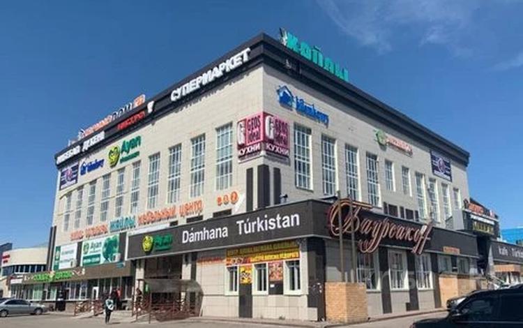 Помещение площадью 52 м², Ул, Сатпаева 14 за 8 000 〒 в Нур-Султане (Астана), Алматы р-н