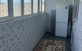 3-комнатная квартира, 120 м², 5/5 этаж, Самал 34 за 11.5 млн 〒 в Туркестане