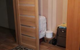 3-комнатная квартира, 105 м², 1/1 этаж, Аманжолова за 7 млн 〒 в Талгаре