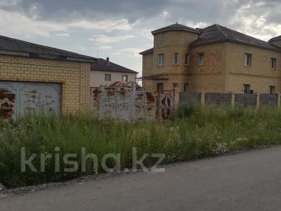 9-комнатный дом, 345 м², 16 сот., Акан Серы за 23 млн 〒 в Жибек Жолы — фото 5