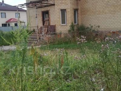 9-комнатный дом, 345 м², 16 сот., Акан Серы за 23 млн 〒 в Жибек Жолы — фото 6