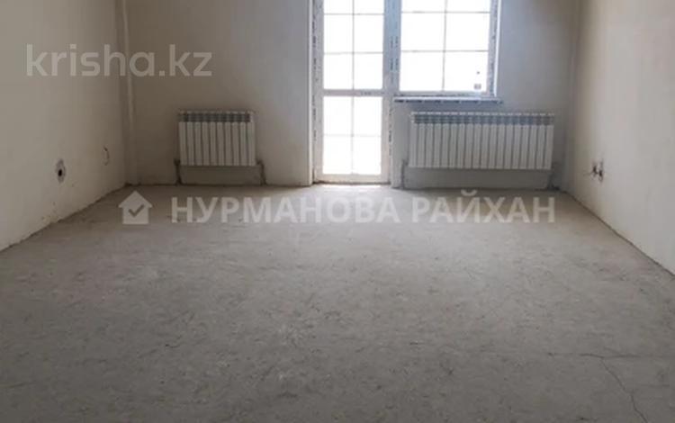 2-комнатная квартира, 103 м², 4/9 этаж, Айтеке би 2А за 39 млн 〒 в Таразе
