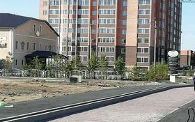 1-комнатная квартира, 42.3 м², 5/9 этаж, Мкр Сарыарка 2а за 10.5 млн 〒 в Кокшетау