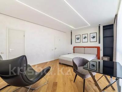 3-комнатная квартира, 112 м², 3/3 этаж, Прозрачная 35 за 70 млн 〒 в Сочи — фото 3